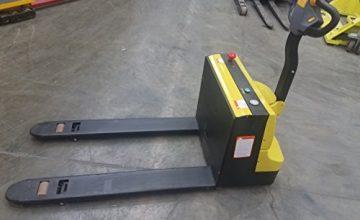 g941-full-powered-electric-pallet-jack-3000lb__5181oZhcKGL