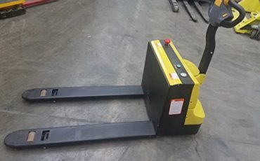 g941-full-powered-electric-pallet-jack-3000lb__5181oZhcKGL