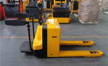 ps18756087-heavy_duty_stand_on_electric_pallet_jack_3_ton_warehouse_pallet_trucks