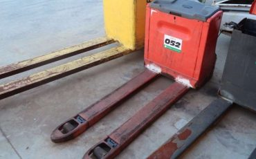 other-pallet-jack-lwe-160-pallet-stacker-2013-id-54367787-type-main